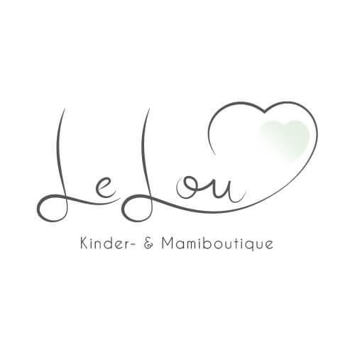 Le Lou Kinder- & Mamiboutique